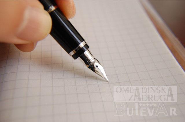Osnovna uputstva za pisanje propratnog pisma