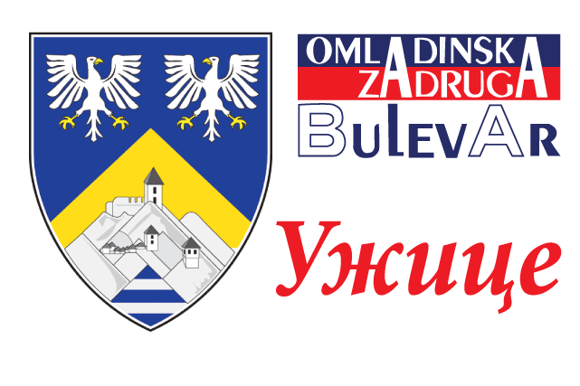 Užice – Omladinska zadruga Bulevar | Studentske i omladinske zadruge – Užice