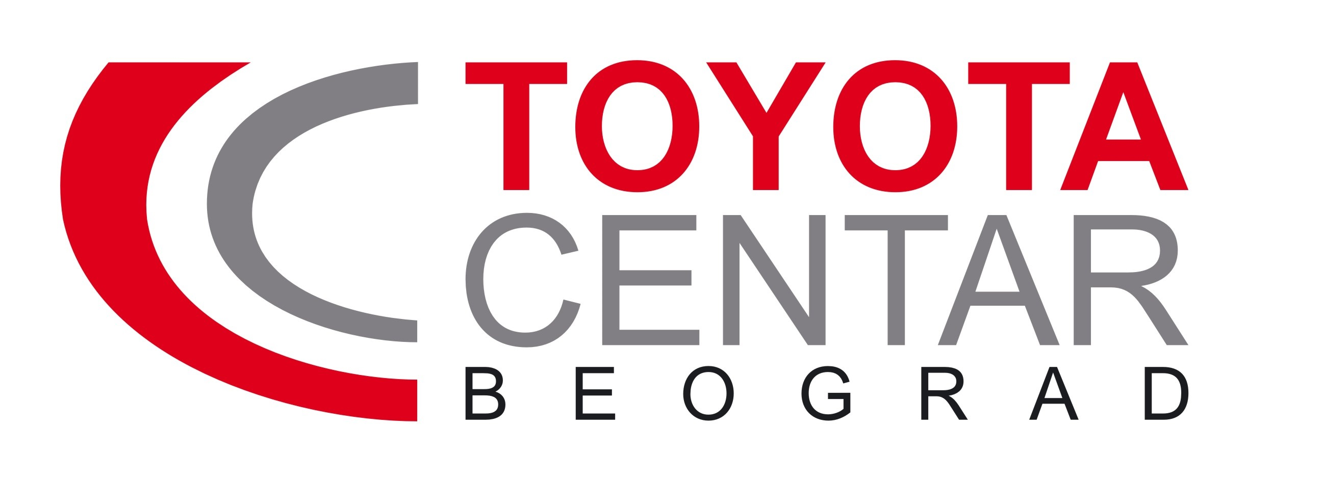 Toyota Centar Beograd