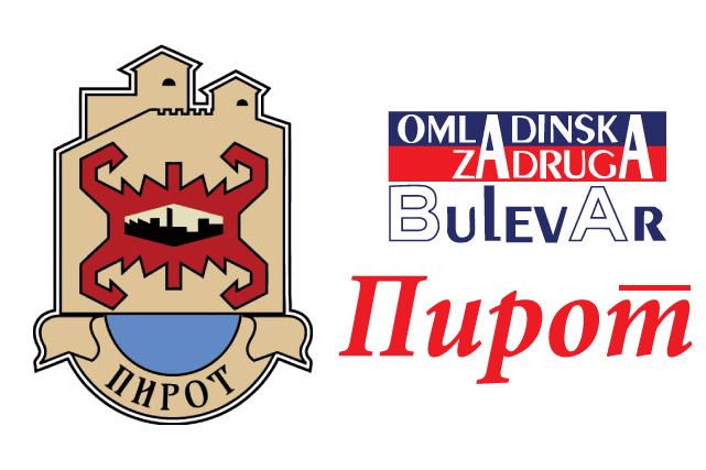 Pirot – Omladinska zadruga Bulevar | Studentske i omladinske zadruge – Pirot