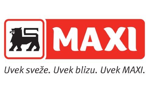DELTA MAXI
