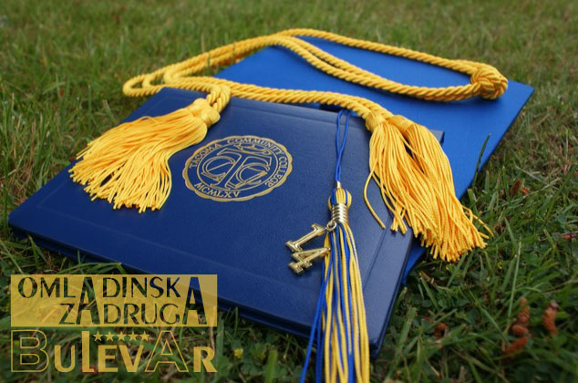 Stipendije: mali vodič za apliciranje