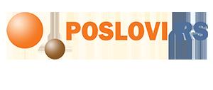 Poslovi.rs