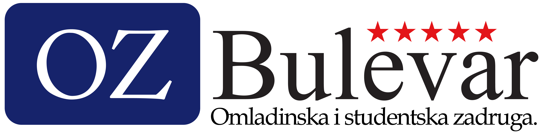 Email marketing | Marketing saradnja - Omladinske zadruge Bulevar